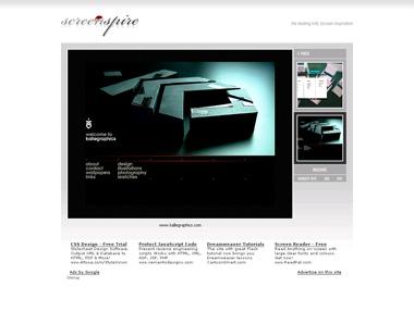 screenspire.com